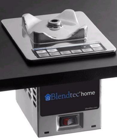 blendtec-in-counter-blender