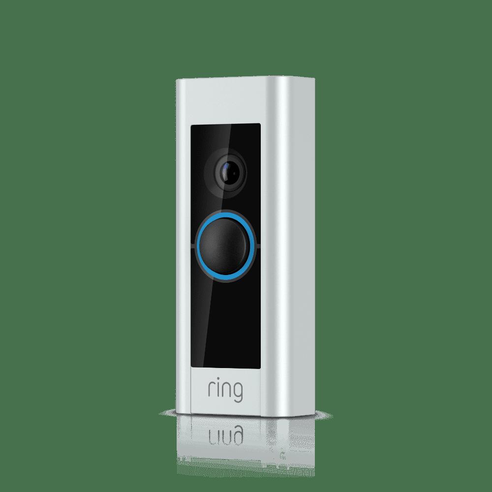 ring-video-doorbell-elite