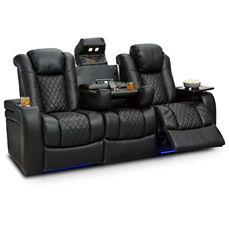 ula-home-theatre-seating