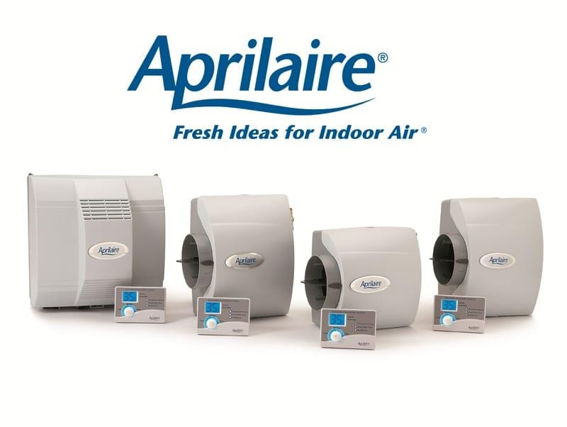 Aprilaire-Indoor-Air-Quality