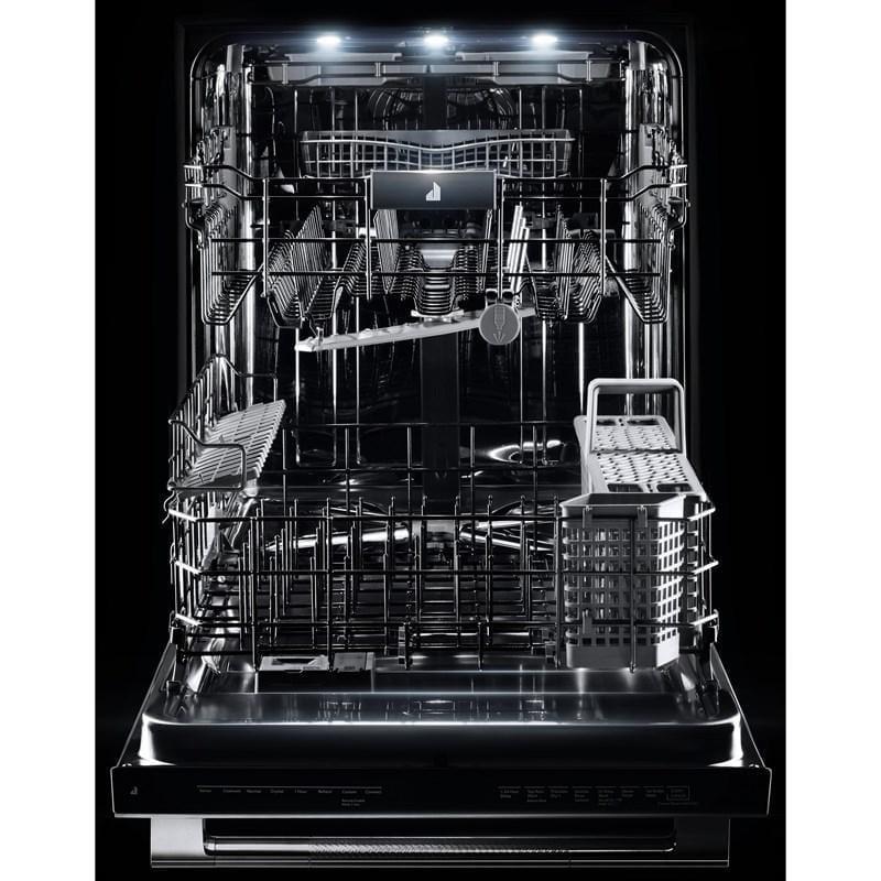 Jenn-air-Dishwasher