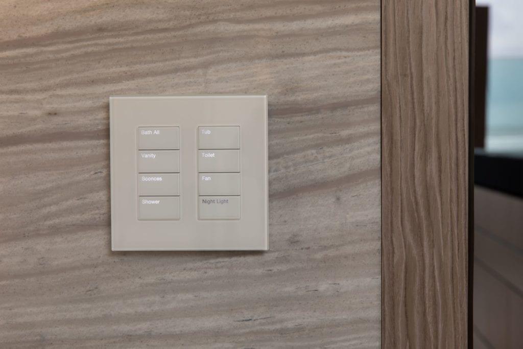 Lutron-Palladiom-White-Glass-Keypad-1-1024x683