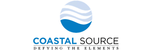 Coastal Source Logo