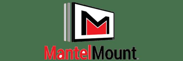 MantelMount Logo