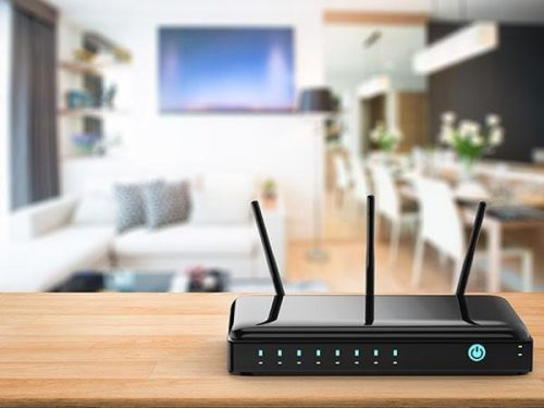 home-router-fast-internet-whole-home-coverage