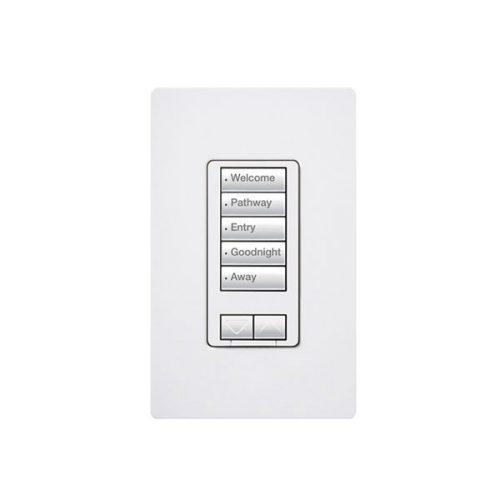 intelligent-lighting-keypads-boston-ma