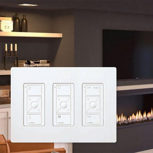 smart-lighting-home-business